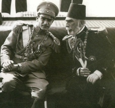 crwon-princes-mohammad-reza-pahlavi-and-mohamed-ali-tawfik.jpg