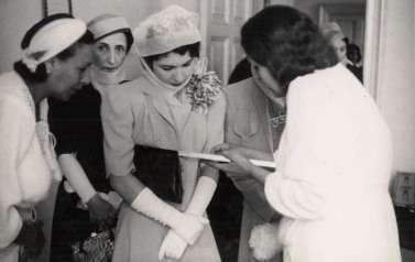 hm-queen-farida-visiting-an-orphanage-as-members-of-the-mohamed-aly-foundation-the-queen.jpg