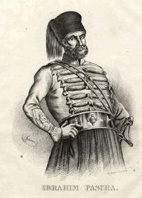 ibrahim-pasha-second.jpg