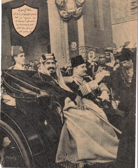 in-1945-hm-king-farouk-i-visited-the-kingdom-of-saudi-arabia-and-met-with-king-abdel-aziz-al-saud-in-jeddah.jpg