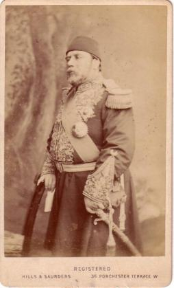 ismail-pasha-fifth.jpg