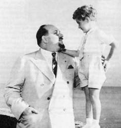 king-farouk-and-his-son-fouadii.jpg