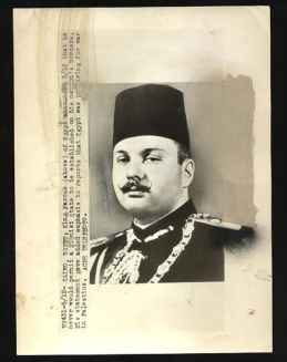 king-farouk-of-egypt-announced-that-he-would-never-permit-a-zionist-state-to-be-established-on-his-nations-borders.jpg