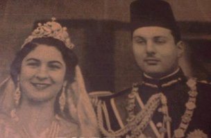 king-farouk-queen-fareda.jpg
