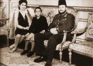king-farouk-queen-farida-and-king-faisal-of-iraq.jpg