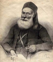 mohamed-ali-pasha-first.jpg