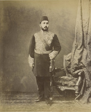 prince-mohamed-tewfik-pasha-circa-1868.jpg