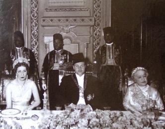 queen-nazli-king-farouk-sultana-malk-the-widow-of-sultan-hussein-kamal-the-uncle-of-king-farouk.jpg