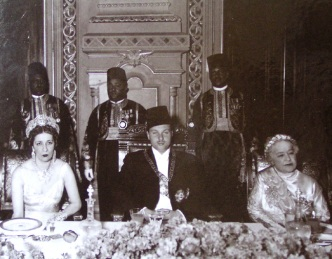 queen-nazli-king-farouk-sultana-malk-the-widow-of-sultan-hussein-kamal-the-uncle-of-king-farouk.jpg