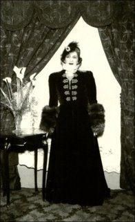 queen-nazly.jpg