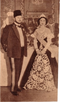 tm-king-farouk-and-queen-farida-celebrating-the-kings-23rd-birthday-in-abdine-saray-on-feb-11th-1943.jpg
