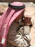 Sheikh Farhan