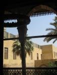 Emir Taaz Palace- PhotoWalk- Summer 2009