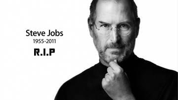205130-steve-jobs-steve-jobs-r-i-p