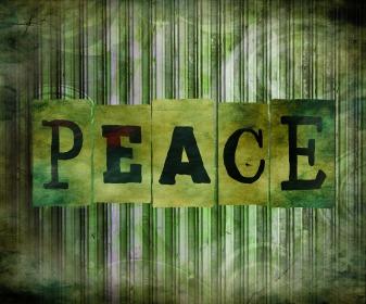 peace-1107538_1920.jpg