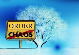 chaos-485492_1280