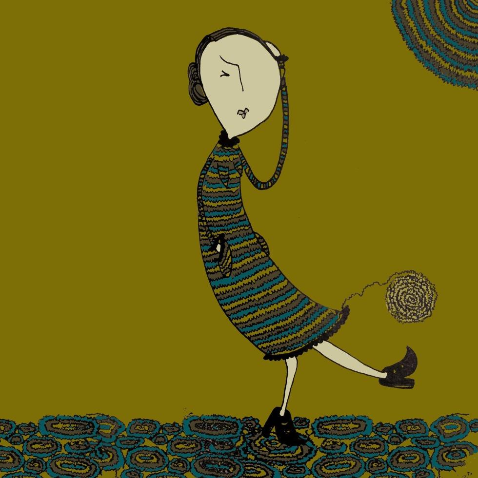 sad-woman-1048897_1920